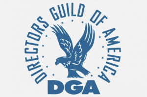 Do I Need to be in the DGA?