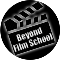 Beyond Film School