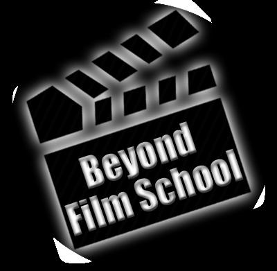 Beyond Film School